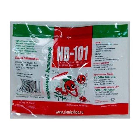 Средство HB-101 6мл