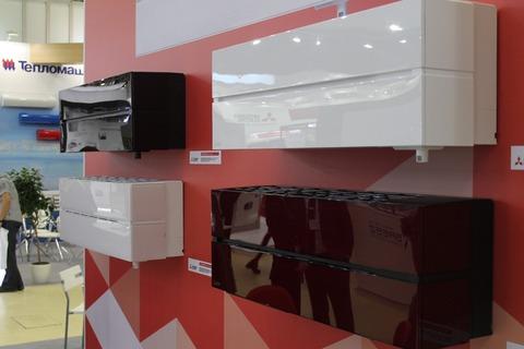 Mitsubishi ElectricMSZ-LN25VGB-ER1 / MUZ-LN25VG-ER1