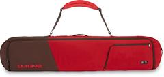 Чехол для сноуборда Dakine Tour Snowboard Bag 157 Deep Red