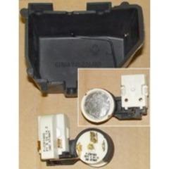 Пусковое реле компрессора РКТ-1 холодильника Атлант 64114901600