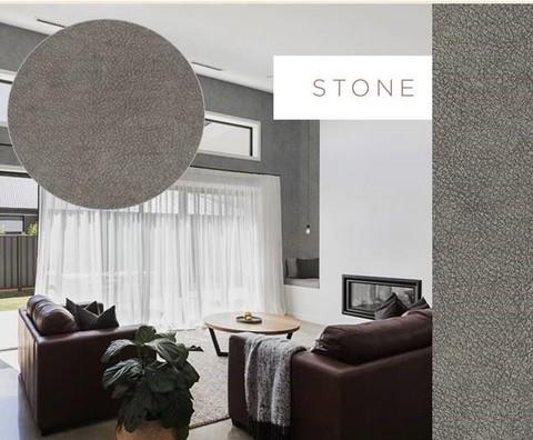 Skin Stone