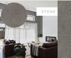 Novelio Nature Opposites Skin Stone