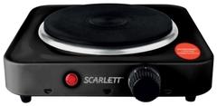 Плитка электрическая SCARLETT SC-HP700S11