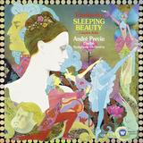 London Symphony Orchestra, Andre Previn / Tchaikovsky: The Sleeping Beauty (3LP)