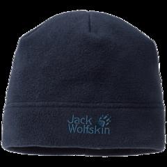 Шапка Jack Wolfskin Vertigo Cap night blue