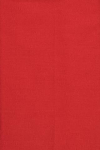 Ткань для пэчворка, хлопок 100% (арт. Al-S2610)