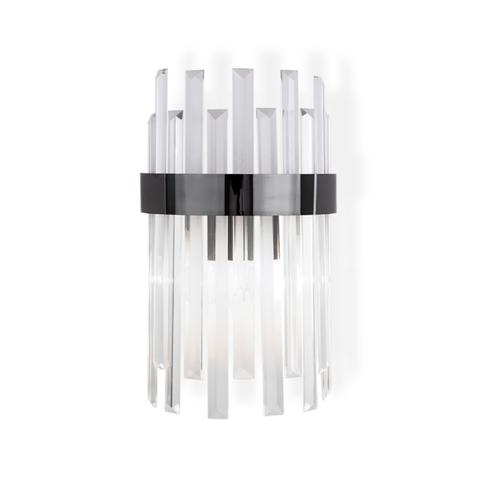 Настенный светильник 6030 by Light Room