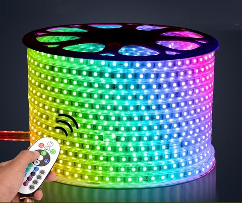 Разноцветная_лента_5050