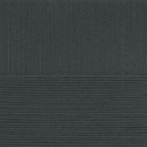 Купить Пряжа Пехорка Детская новинка Код цвета 446-Т.серый | Интернет-магазин пряжи «Пряха»