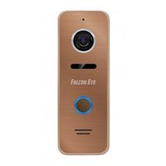 Вызывная панель Falcon Eye FE-ipanel 3 видеодомофона