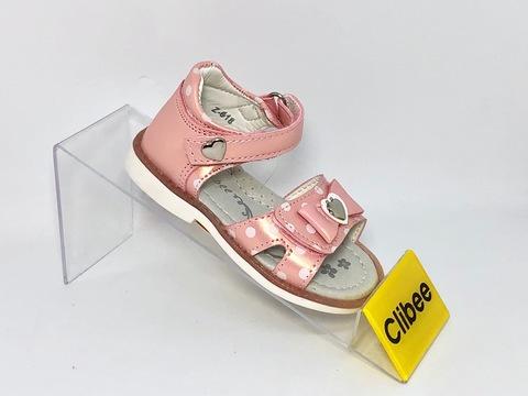 Clibee Z618