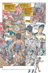 The Flash #174