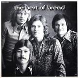 Bread / The Best Of Bread (LP)