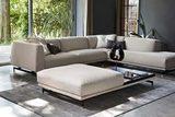 Модульный диван St.Germain, Италия
