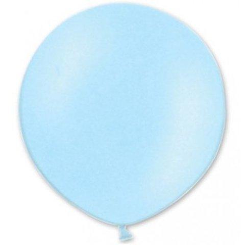 В 350/003 Пастель Sky Blue Экстра