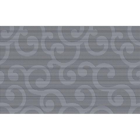 Декор Эрмида серый 04-01-1-09-03-06-1020-2 400х250