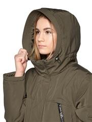 Куртка  КМ 1184 (C°): -5°- +10°