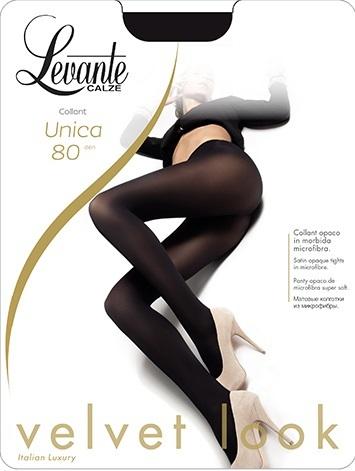 Levante UNICA 80 колготки женские