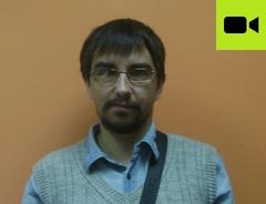 Мамаев Александр Васильевич