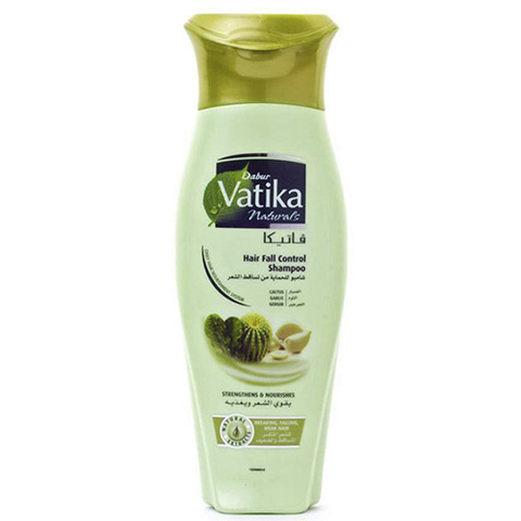 https://static-sl.insales.ru/images/products/1/360/154386792/Dabur_hair_loss_shampoo.jpg