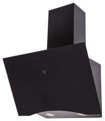Вытяжка Exiteq EX-1116 black