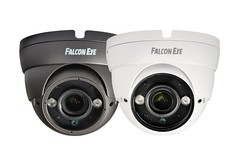Видеокамера Falcon Eye FE-IDV1080AHD/35M (2,8-12)