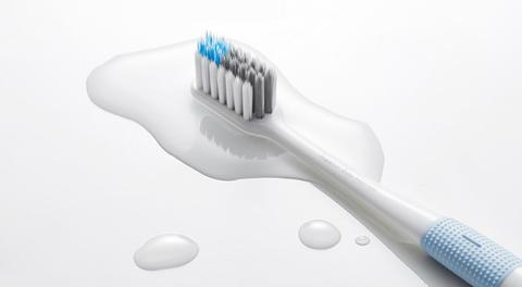 Купить зубную щетку Xiaomi Doctor B Colors