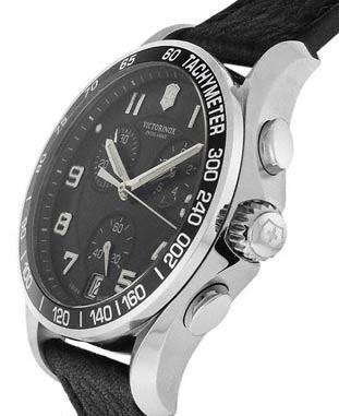 Часы Victorinox Chrono Classic (241493)