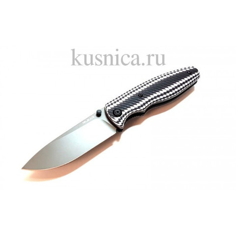 Нож Mr.Blade Zipper