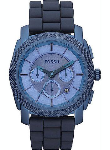 Купить Наручные часы Fossil FS4703 по доступной цене