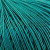 Пряжа Камтекс Денди (Мерсеризованный хлопок-100%) 218 (бриллиант зеленый)