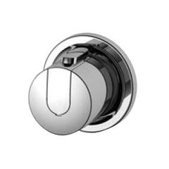 Вентиль для душа Ideal Standard Ceratherm New A4656AA фото