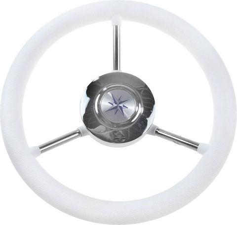 Колесо рулевое LIPARI