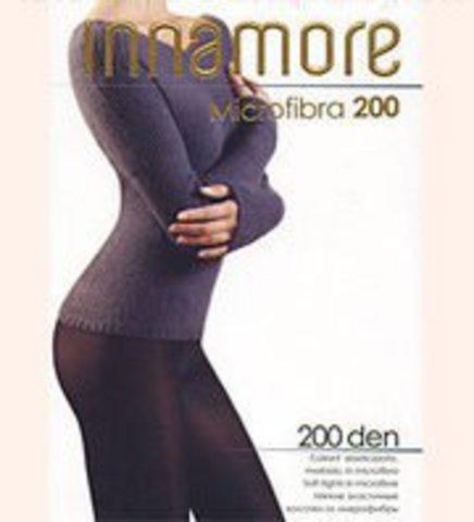 Колготки Innamore Microfibra 200