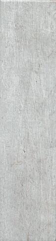 SG401700N Кантри Шик серый
