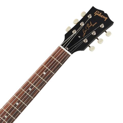 Gibson Les Paul Special Tribute Humbucker Ebony