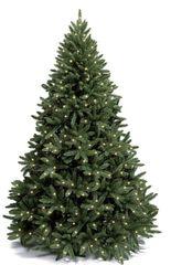 Ель Royal Christmas Washington Premium 120 см с подсветкой