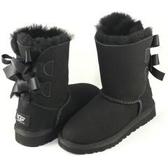 /collection/detskie-ugg/product/kids-bailey-bow-black