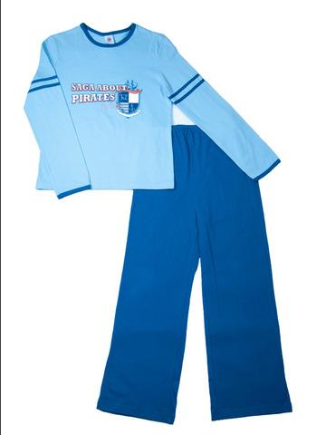Пижама 2012449