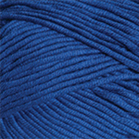 YarnArt Creative 240 василек