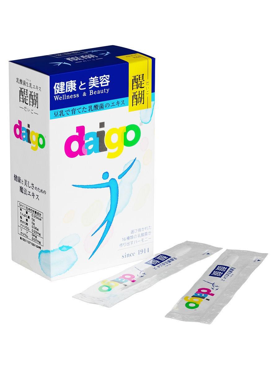 daigo-fermentirovannyj-ehkstrakt-laktobakterij-150-ml-2