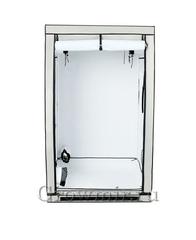 HOMEbox Ambient 120x120x200 Гроутент
