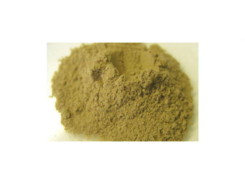 Ингредиенты пивные Фермент Амилосубтилин, 100 гр 9949_G_1528311136566.jpg