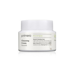 Очищающий Крем primera Smooth Cleansing Cream 250ml