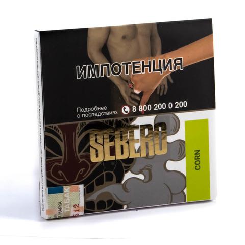 Табак Sebero Corn (Кукуруза) 40 г