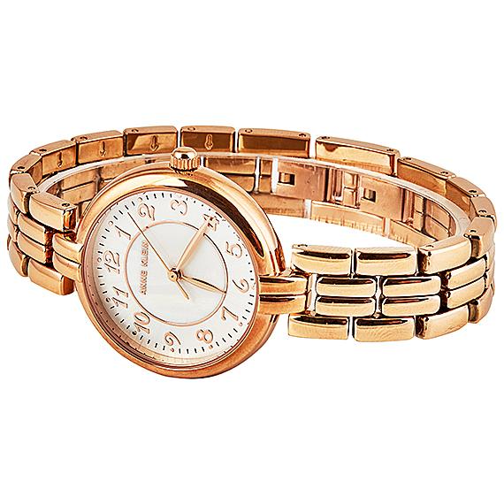 Часы наручные Anne Klein AK/3656MPRG