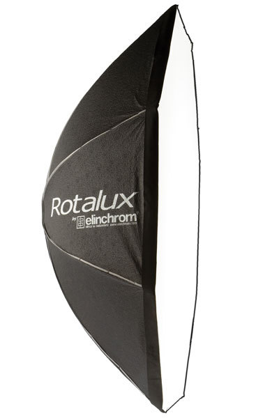 Elinchrom Rotalux Octa 135 см