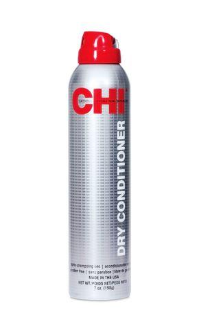 Кондиционер сухой CHI LINE EXTENSION Styling, 198 г