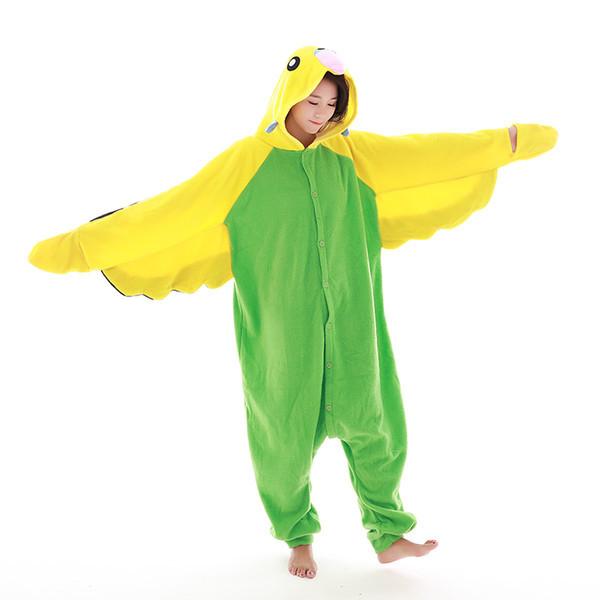Пижамы для детей Попугай зеленый детский rBVaHVooyQSAXkU4AANxfIROlxg672.jpg