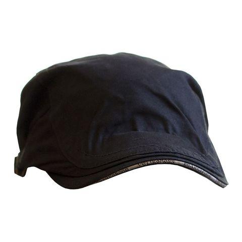 "Black cap Rostov ""Night watch"""